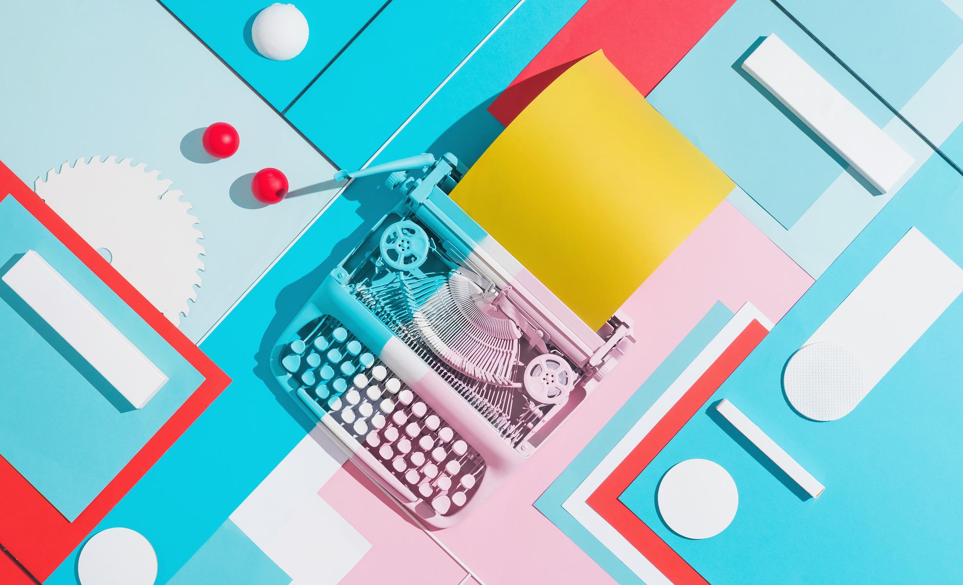 Best essay writers uk news