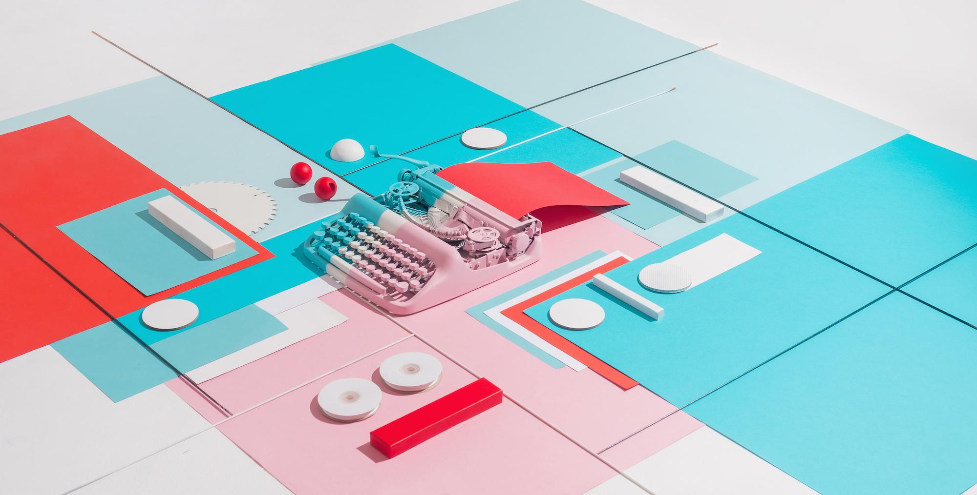 Best Web Design Companies & Web Designers