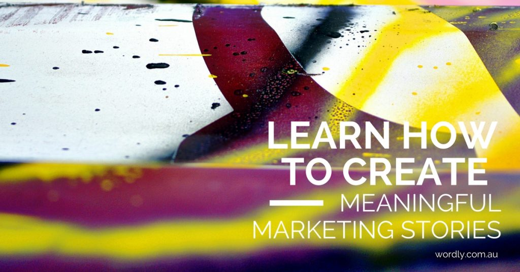 how-to-create-meaningful-marketing-stories