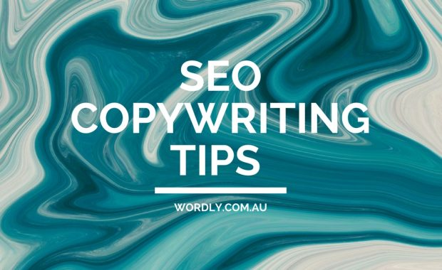 seo-copywriting-tips