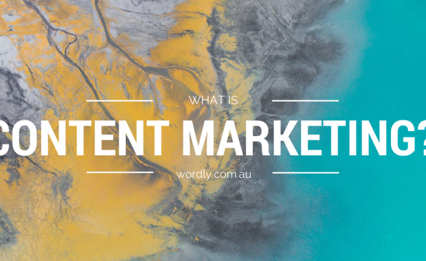 what-is-content-marketing?